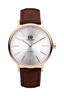 Danish Design IQ18-2Q1074