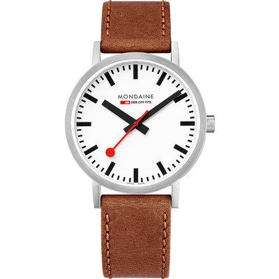 Mondaine Classic 40 A660.30360.16SBH