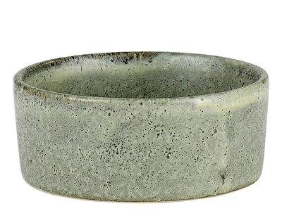 Bitz servies schaaltje Ø 7,5 cm 821141
