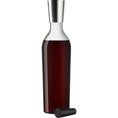 Eva Solo wijn karaf drupvrij met stop 567470