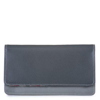 MyWalit Medium Matinee Wallet Storm237-131
