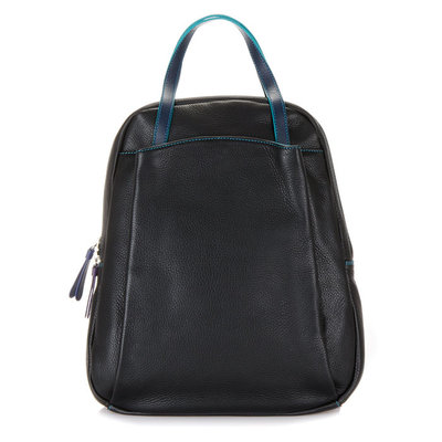 MyWalit Verona Backpack Seascape 1964-4
