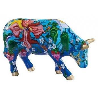 Cow Parade 46735 L Birtha