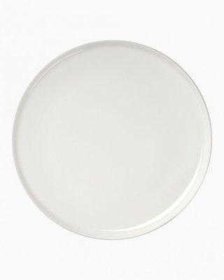 Marimekko servies Oiva gebakschotel wit 13,5 cm 069020-100