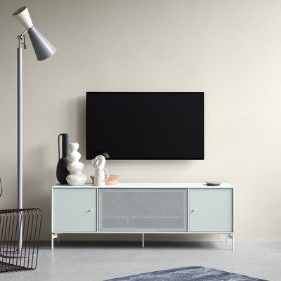 Montana TV meubel, model 01 (SI13/SI13P) TV kast campagne ladekast/opbergkast Prijsvoorbeeld van€ 1690,00 voor € 1350,00*