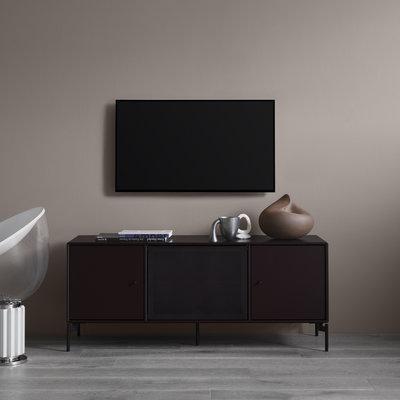 Montana TV meubel, model 02 (SJ13/SJ13P) TV kast campagne ladekast/opbergkast Prijsvoorbeeld van€ 1420,00 voor € 1135,00*