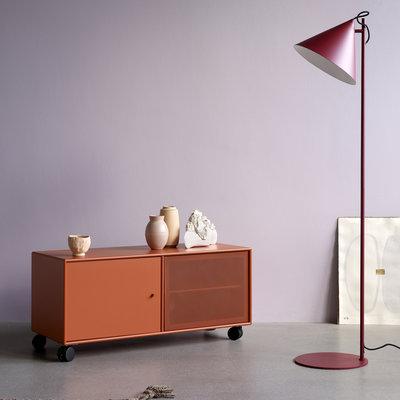 Montana TV meubel, model 03 (SL12/SL12P) TV kast campagne ladekast/opbergkast Prijsvoorbeeld van€ 1215,00 voor € 975,00*