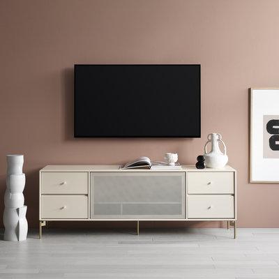 Montana TV meubel, model 04 (SI14/SI14P) TV kast campagne ladekast/opbergkast Prijsvoorbeeld van€ 2125,00 voor € 1700,00*