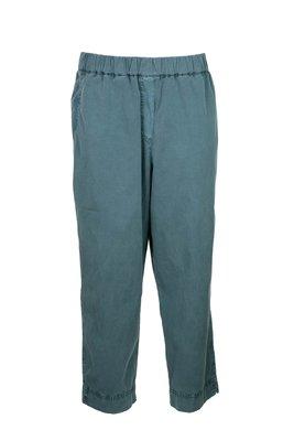 Oska broek Pitta 023 562 RIVER blauw