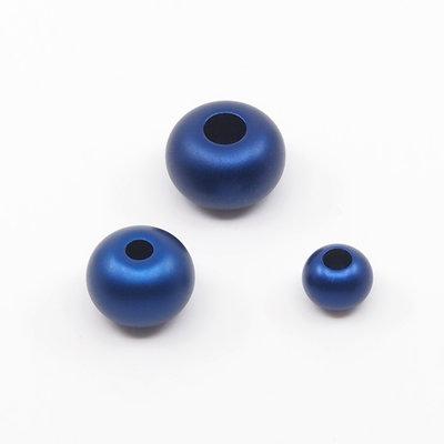 Otracosa Kraal Blauw K3/K5/K6