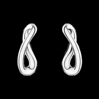 Infinity Oorbellen