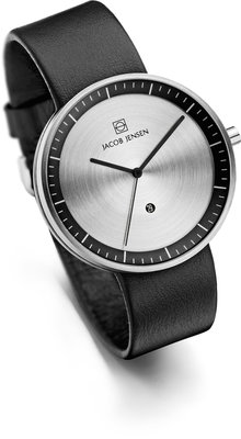 Jacob Jensen Strata 270 Heren model