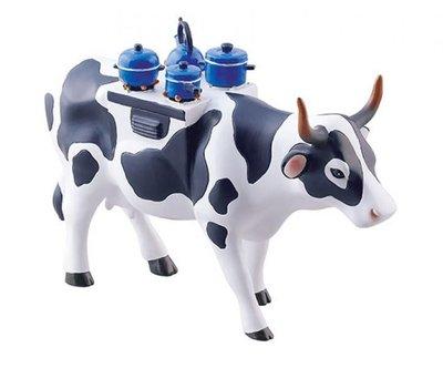 Cow Parade 47804 M