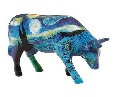 Cow Parade 47409 M