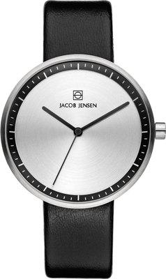 Jacob Jensen Strata 280 Dames model