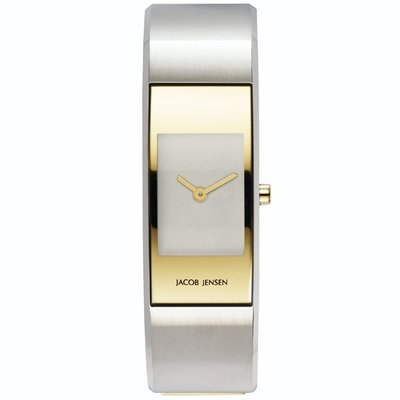Jacob Jensen Eclipse Horloge 452