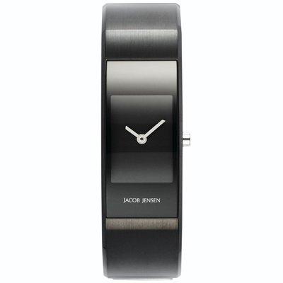 Jacob Jensen Eclipse Horloge 453