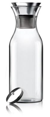 Eva Solo fridge carafe 1,0L zonder jasje 567510