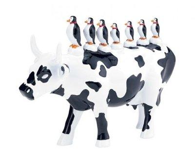Cow Parade 47826 M