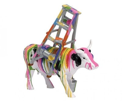 Cow Parade 47733 M