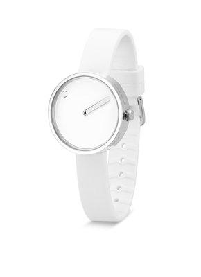 Rosendahl Picto Horloge PT43363