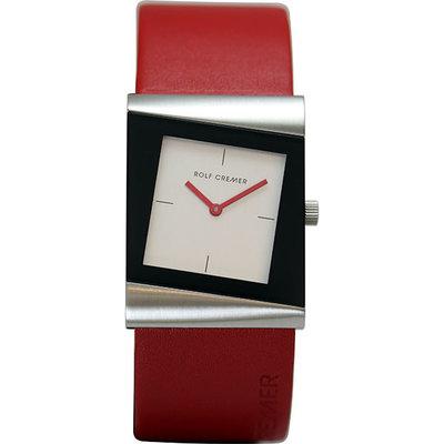 Rolf Cremer Horloge Style 500008