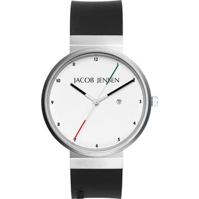 Jacob Jensen New  Series 703 XL model