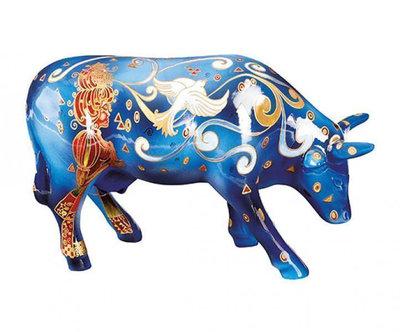 Cow Parade 47405 M