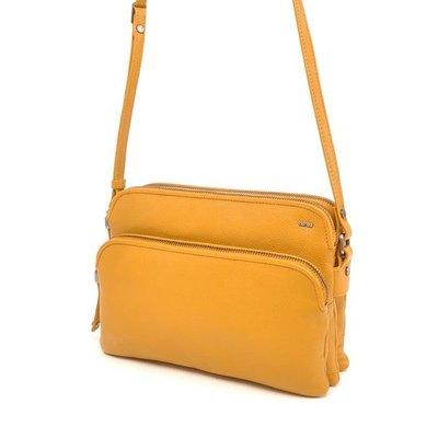 Berba Frederica Mustard 325-051-10