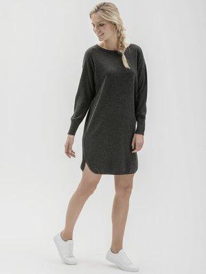 Nanso Villis Knit Dress 24866-1156