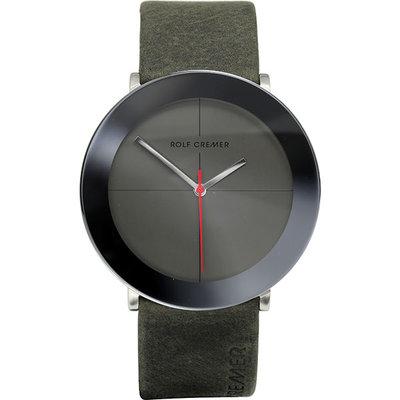 Rolf Cremer Horloge View 500806