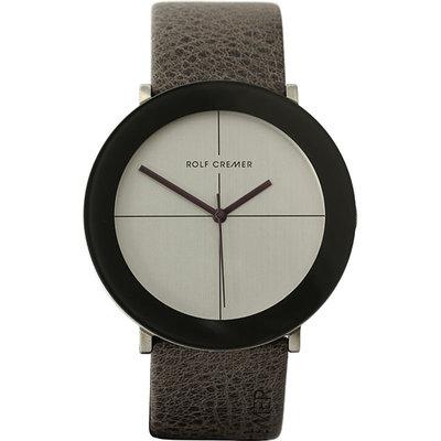 Rolf Cremer Horloge View 500812