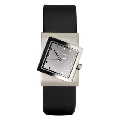 Rolf Cremer Horloge Turn 491997