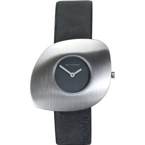 Rolf Cremer Horloge Stony 503001