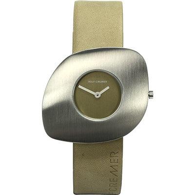 Rolf Cremer Horloge Stony 503002