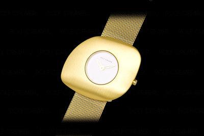 Rolf Cremer Horloge Stony 503015