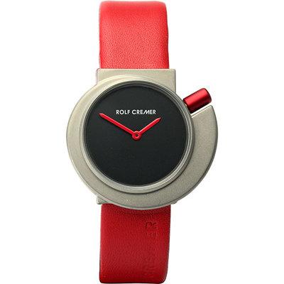Rolf Cremer Horloge Spirale II 496905