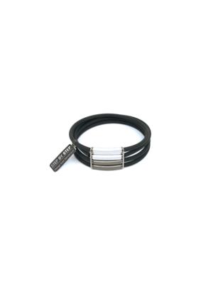 Step by step armband 500099