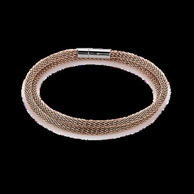 Coeur de Lion Armband 0111/ /1620 Rosé Gold