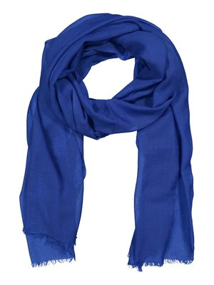 Nanso Villa Sjaal 25118-3039 blauw