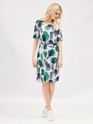 Nanso Nuppu jurk 25088-0308