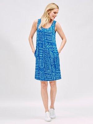 Nanso Matto jurk 25122-2328