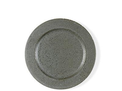 Bitz servies Dessert Plate Ø 22 cm 821068