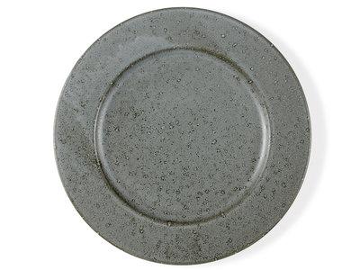 Bitz servies Dinner Plate Ø 27 cm 821067