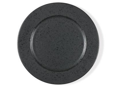 Bitz servies Dinner Plate Ø 27 cm 821077