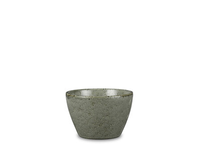 Bitz servies Bowl Ø 13 cm 821074