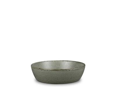 Bitz servies Bowl Ø 18 cm 821076
