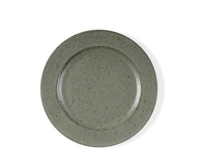 Bitz servies Dessert Plate Ø 22 cm 821073