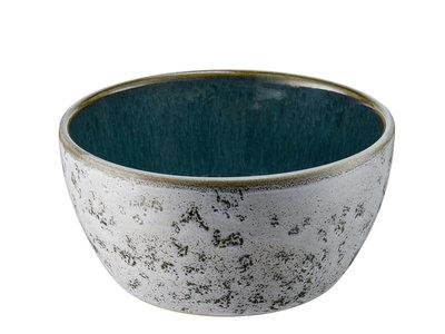 Bitz servies Bowl Ø 12 cm 821123