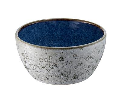 Bitz servies Bowl Ø 12 cm 821125